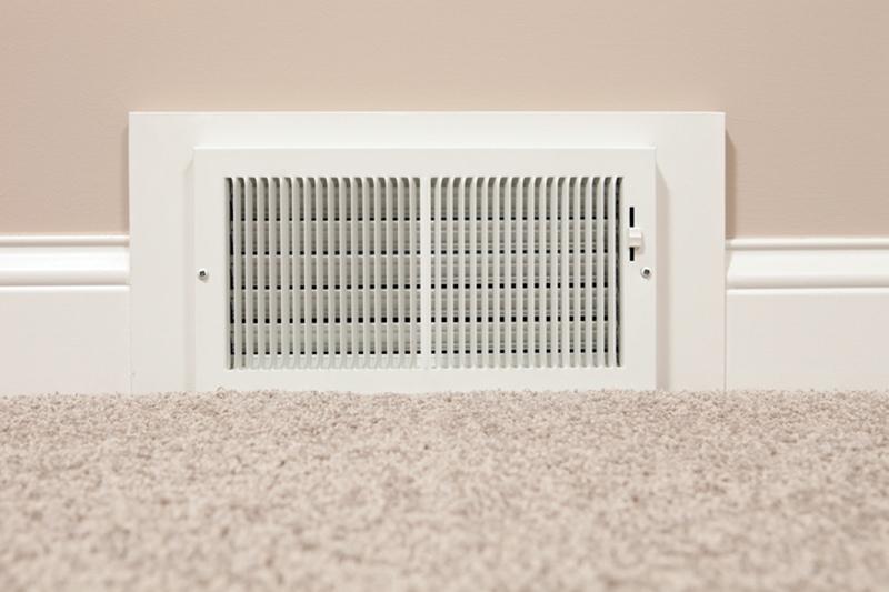 Does an AC Kill Mold?