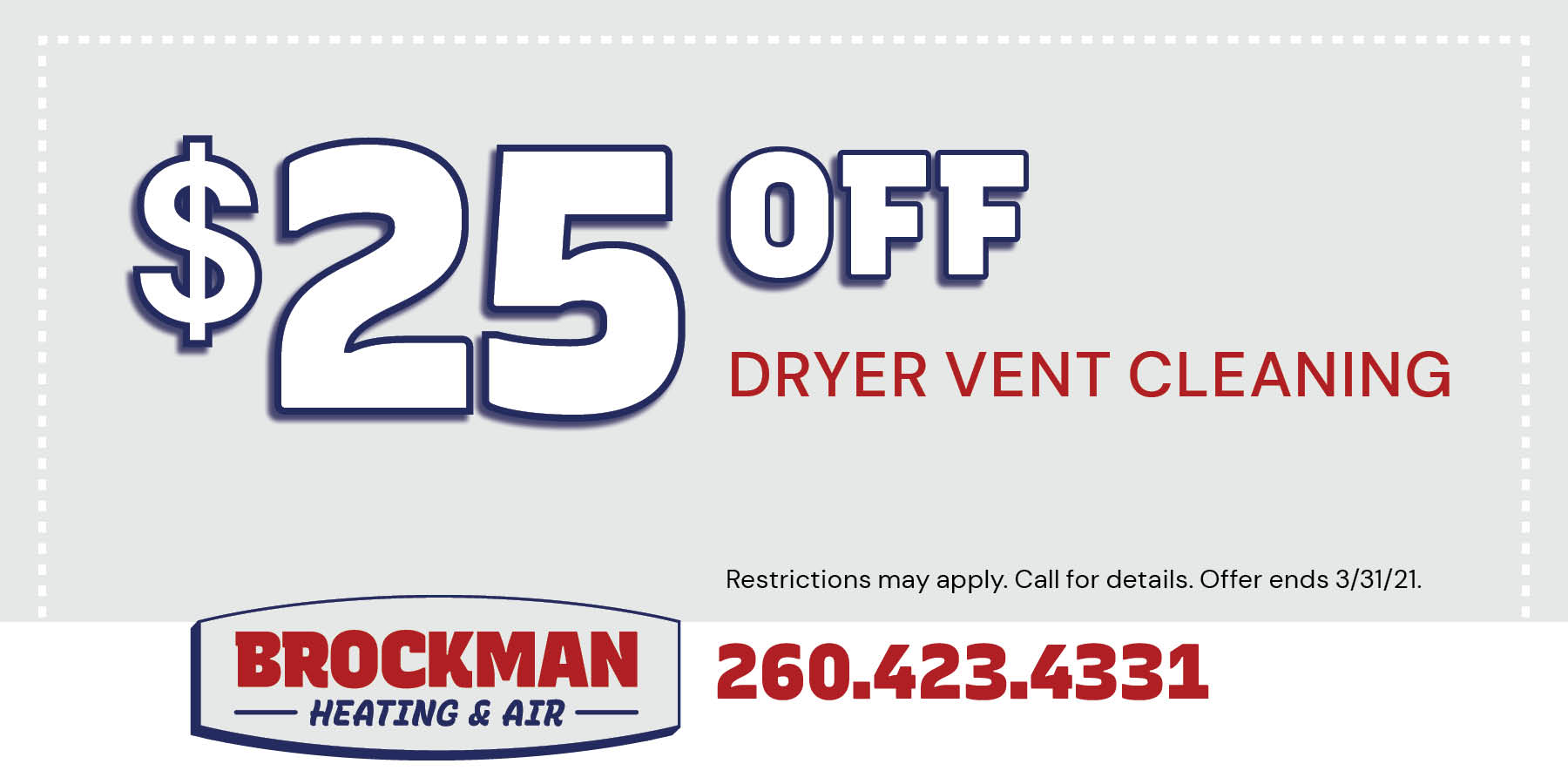 BRO 25-dryer-vent-coupon(3)