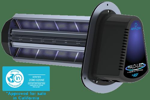 HALO-LED-1