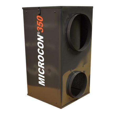 Microcon-350-1-437x437