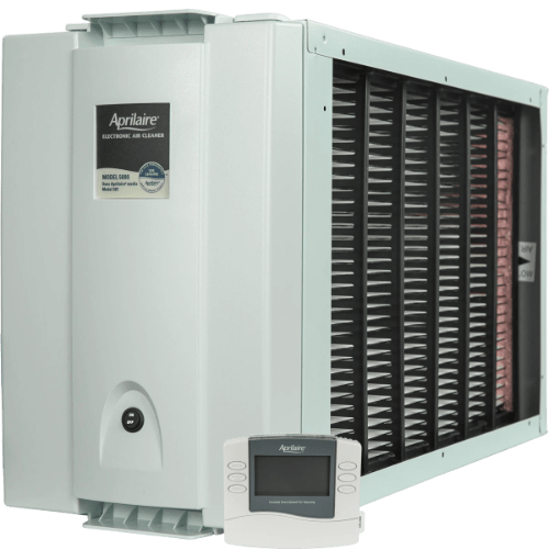 aprilaire-5000-electronic-air-cleaner-main
